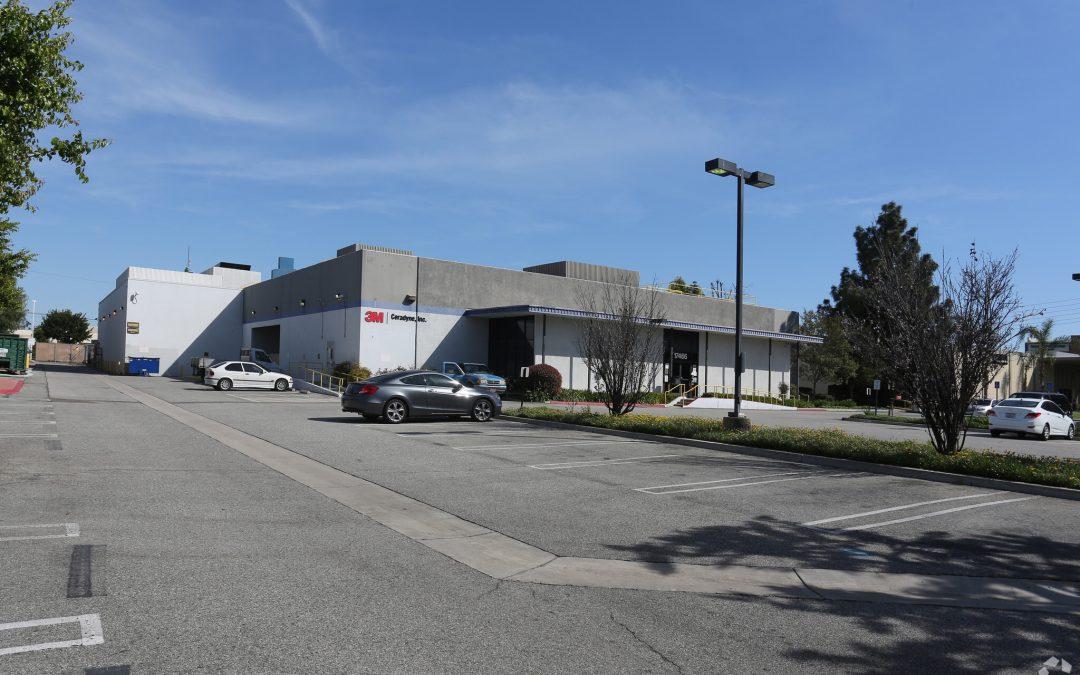 17466 Daimler St, Irvine, CA 92614