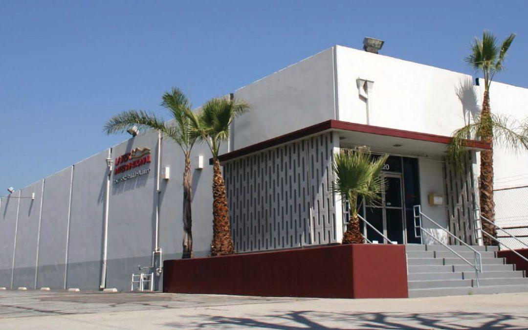 15220 Canary Ave, La Mirada