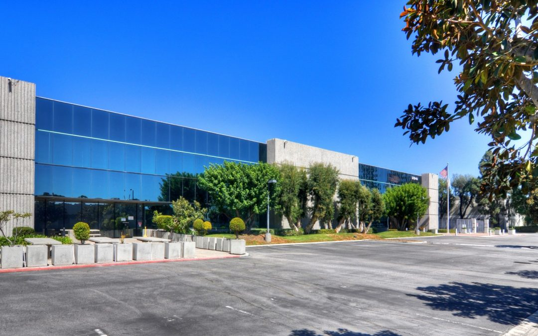 2841 Dow Ave, Tustin