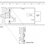 Daimler_-_17352_-_floor_plan