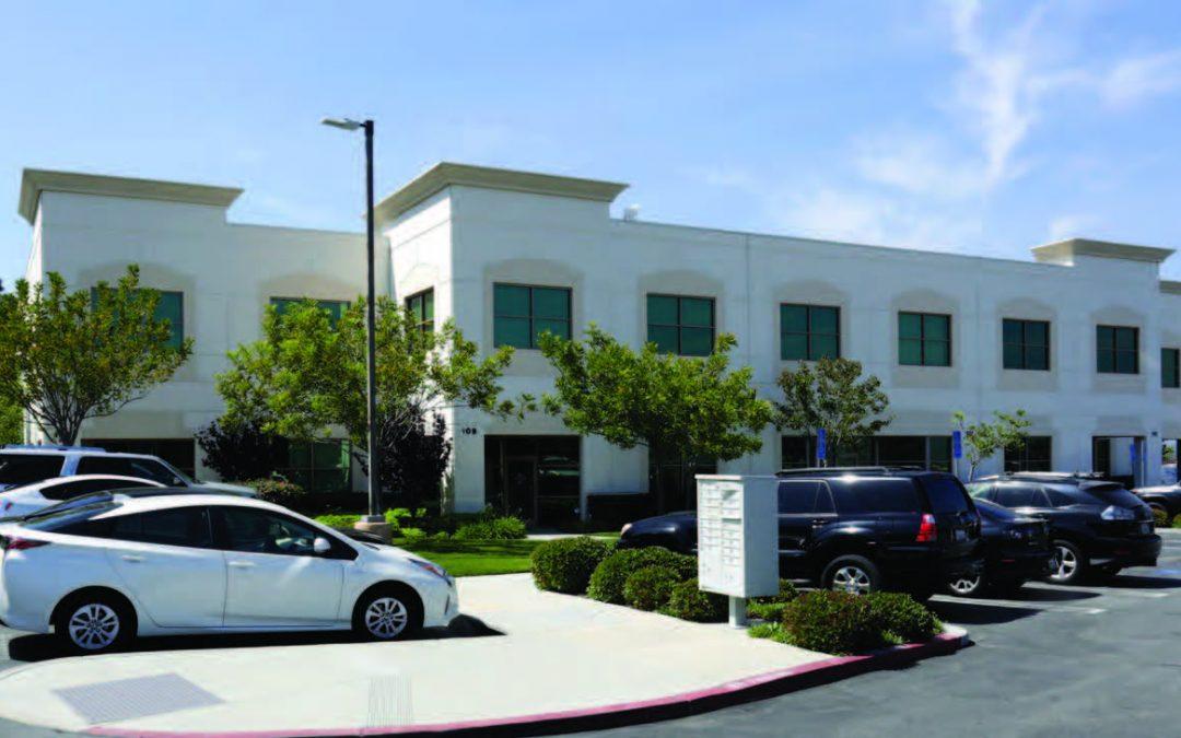 232 Avenida Fabricante, Suite 110, San Clemente, CA 92672