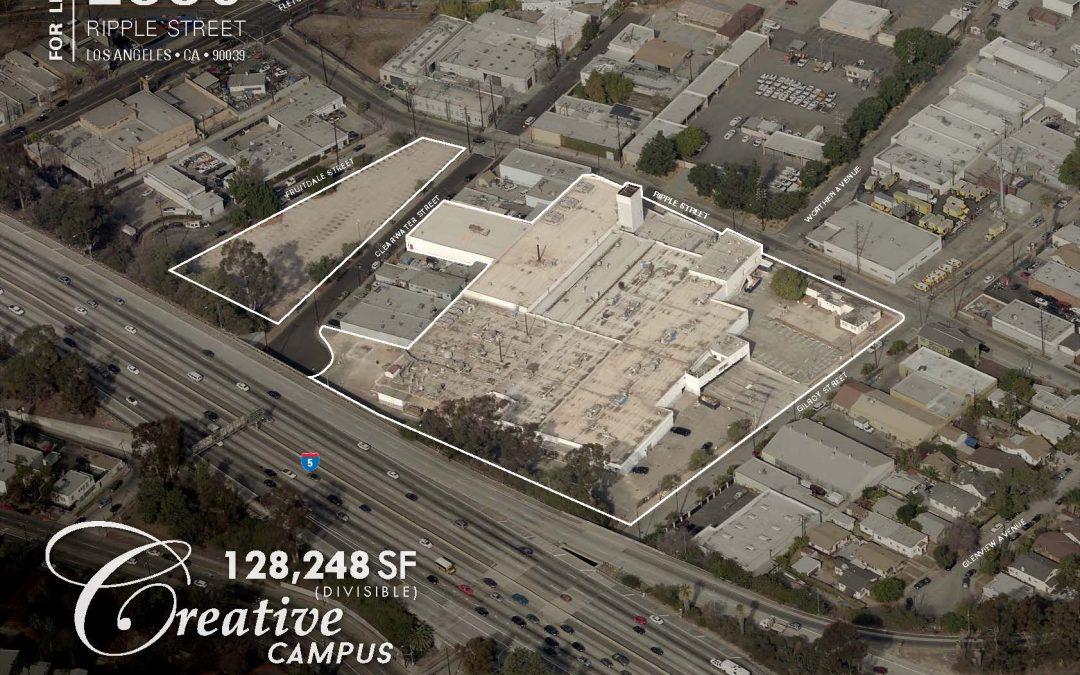2330 Ripple St, Los Angeles, CA 90039