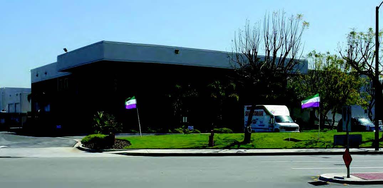 2681 Walnut Ave, Tustin, CA 92780