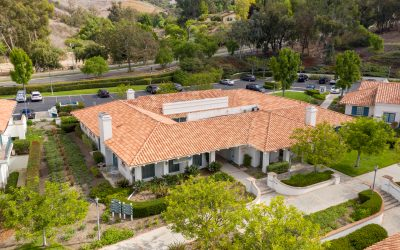 30240 Rancho Viejo Rd, San Juan Capistrano, CA92675