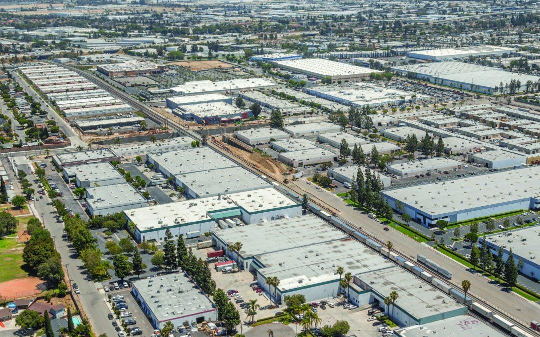 330 S Hale Ave, Fullerton, CA 92831