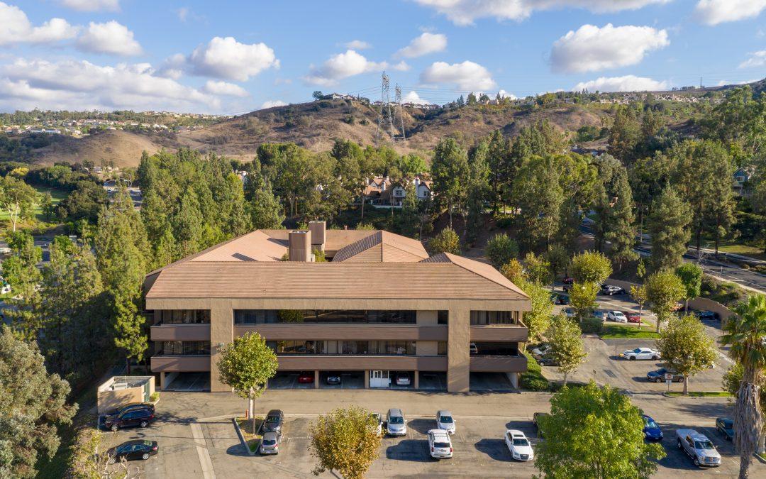 500 S Anaheim Hills Rd, Anaheim, CA 92807