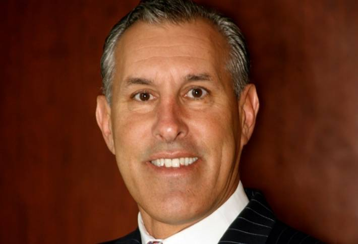 Joe Vargas joins Lee & Associates to expand its national network