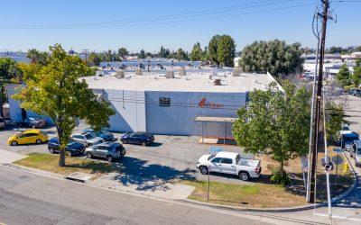8707 Sorensen Ave, Santa Fe Springs, CA 90670