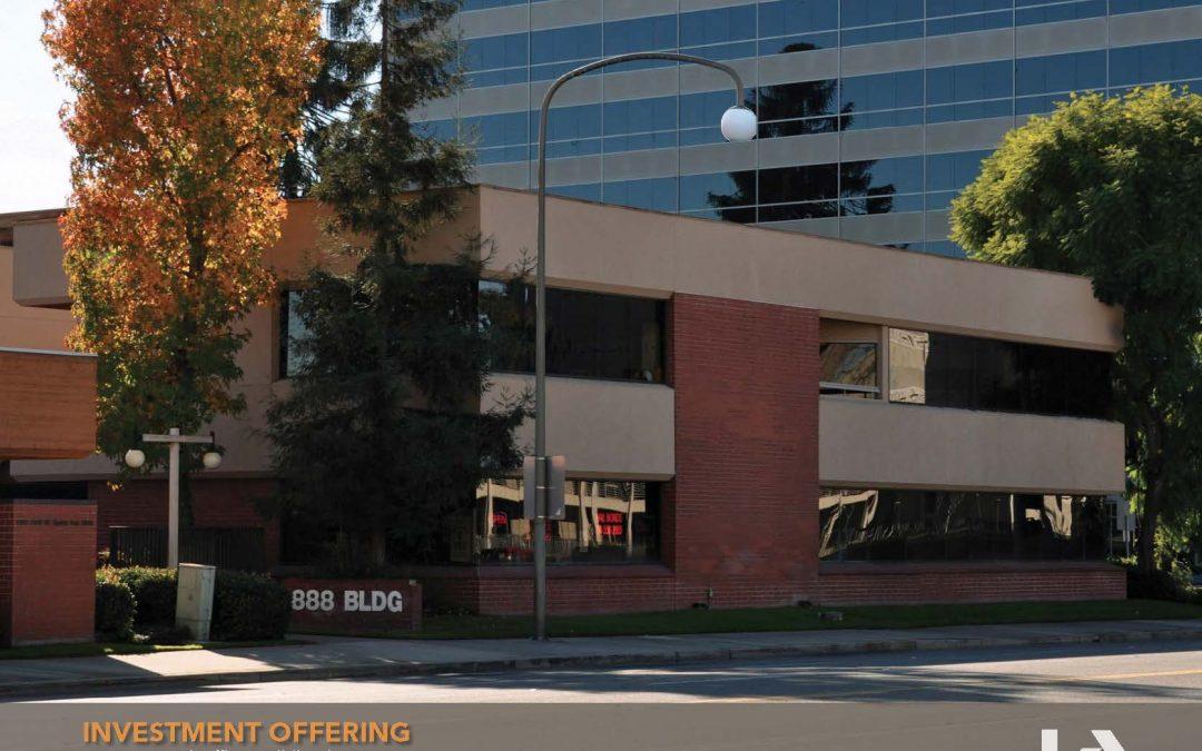 888 W. Santa Ana Blvd, Santa Ana, CA 92701