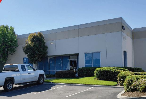 9834 Norwalk Blvd, Santa Fe Springs, CA 90670 – For Sublease