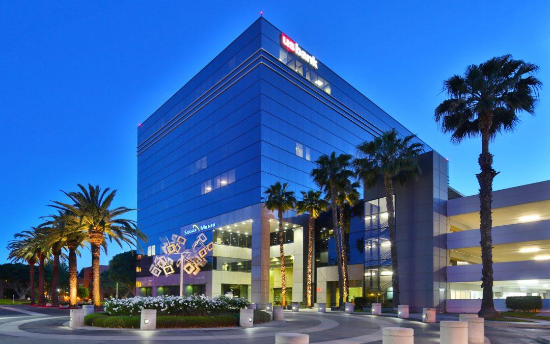 4100 Newport Place Dr, Newport Beach