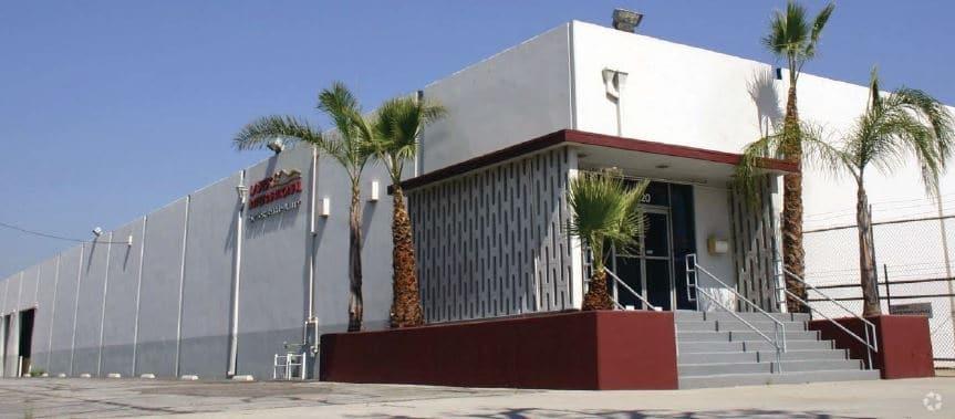 15220 Canary Ave, La Mirada, CA 90638