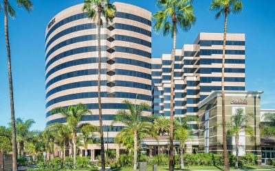 Building Better Leases Series – Options