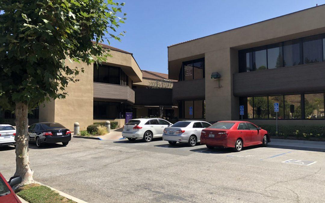 500 S Anaheim Hills Rd, Anaheim Hills