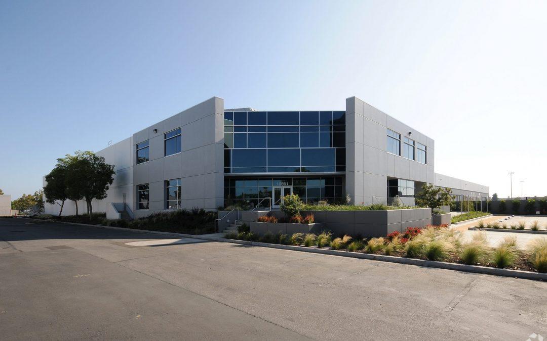 Los Alamitos / Stanton Commercial Real Estate Market Highlights