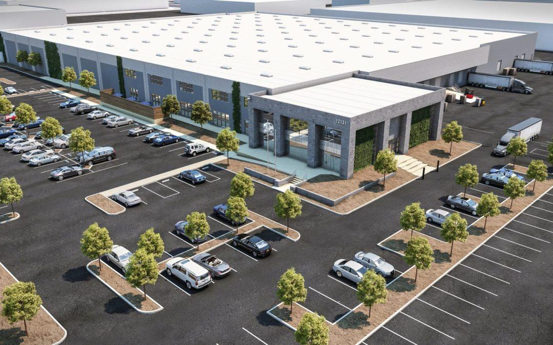 Garden Grove Commercial Real Estate Market Highlights
