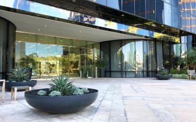 Building Better Leases Series – Quiet Possession, Multiple Buildings, Security Measures