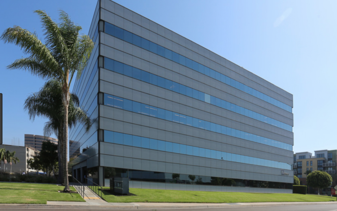 Building Better Leases Series – Guarantor