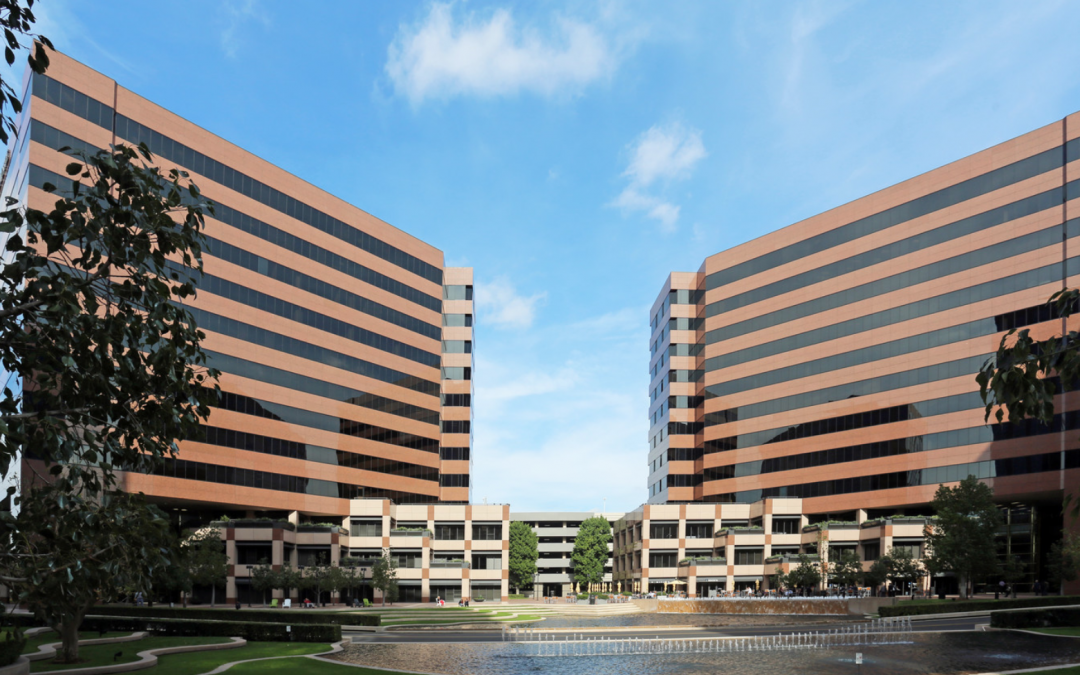 Building Better Leases Series – Conflict, Amendments, Reservations