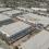 11641 Pike Street, Santa Fe Springs, CA 90670