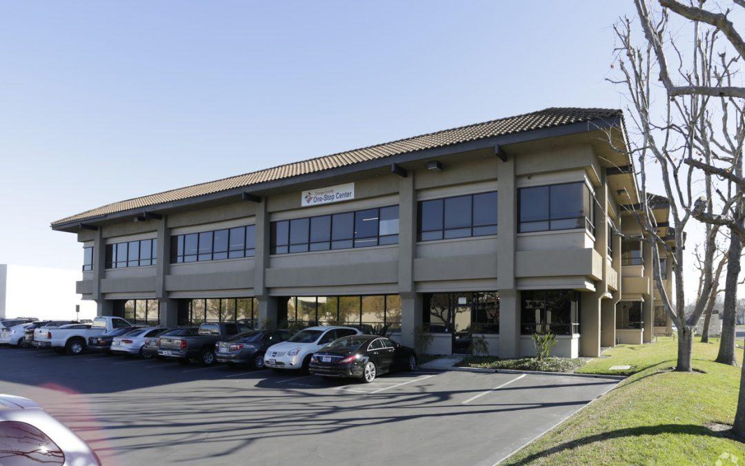 7077 Orangewood Ave, Suite 126, Garden Grove, CA 92841