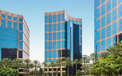 Building Better Leases Series – Performance Under Protest