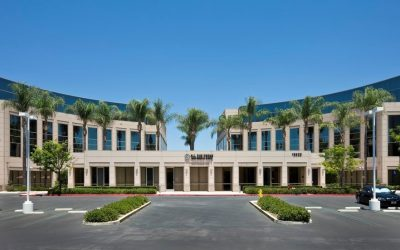 Building Better Leases Series – Disclosures Regarding the Nature of a Real Estate Agency Relationship