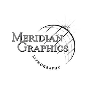 Meridian Graphics
